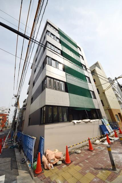 菊川 オオゼキ