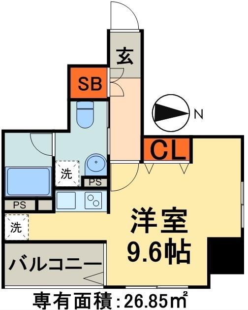 東京都台東区浅草橋2丁目 の ... -