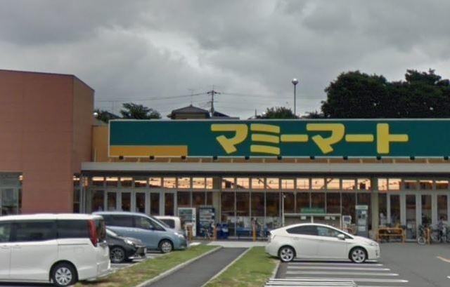 サンナップヒルズ SEKI2(埼玉県さいたま市桜区)の賃貸物件情報