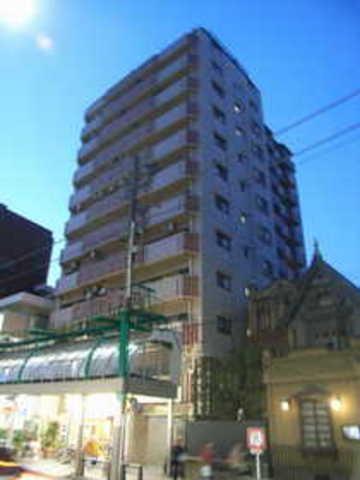 小学校 千寿 本町