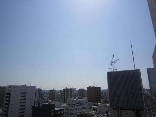 ベルファース蒲田(3628921)の賃貸物件空室情報 タウン ...