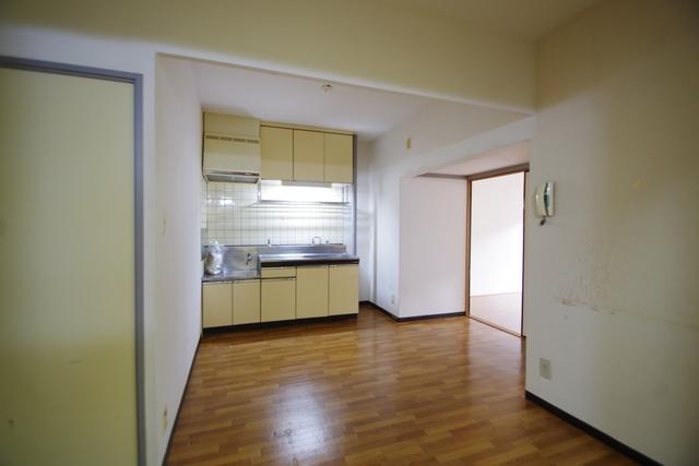 big sale aad57 5de2b ディオール栄II(神奈川県相模原市中央区)の賃貸物件情報 ...