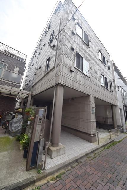 郵便 局 綾瀬