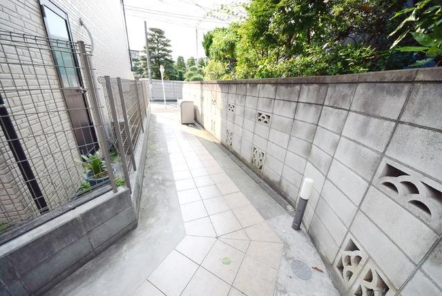 東京都葛飾区宝町2丁目 - Yahoo!地図