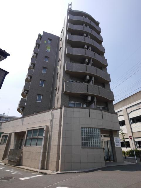 プレイスマーサ(神奈川県川崎市...