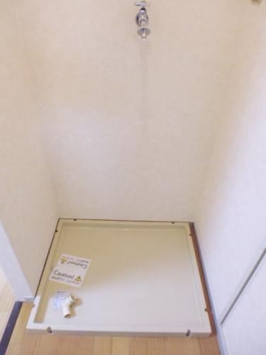 ユニクロ 仙川店 | 今週のチラシと営業時間