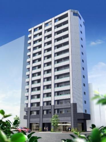 東京都中央区の三菱UFJ銀行一覧 - NAVITIME