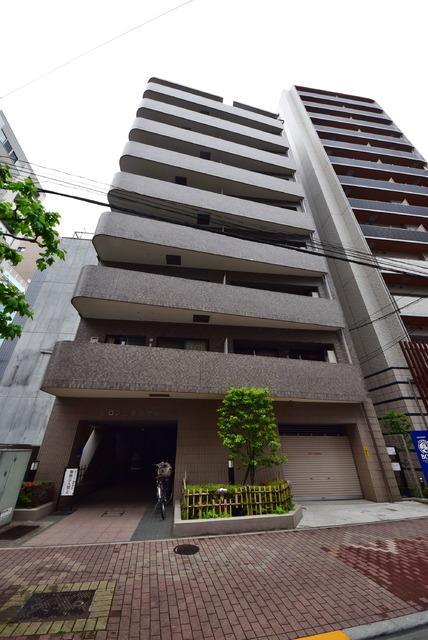 東京都台東区松が谷4丁目の地図 住所一覧検索|地 …