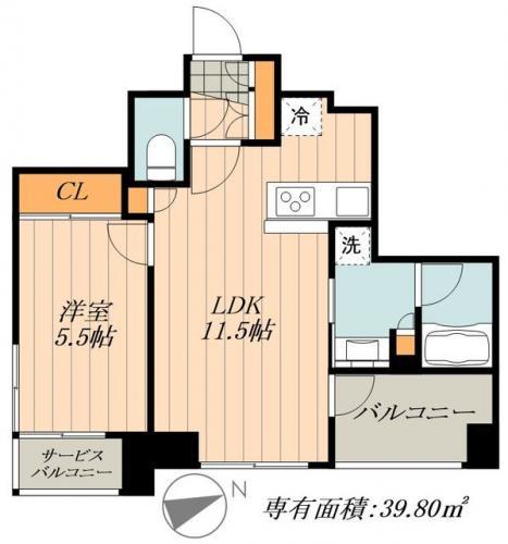 三菱UFJ銀行 新富町支店 | 八丁堀.com
