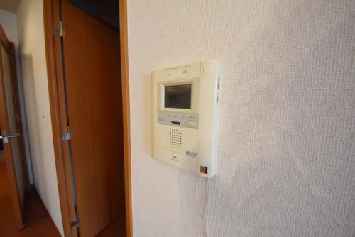 トルナーレ日本橋浜町(東京都中央区)の賃貸物件情報